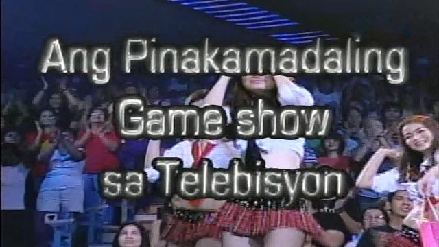 File:PinakamadalingGameshow.png