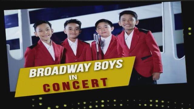 File:BroadwayBoysInConcert.JPG