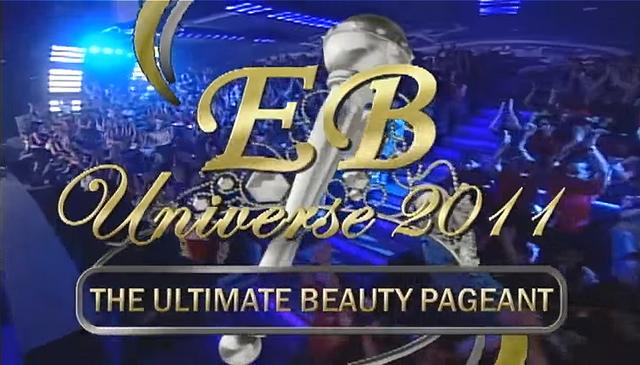 File:EB Universe 2011-0.png