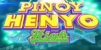 Pinoy Henyo High (2014–2015)