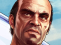 File:Portal Trevor Philips.png