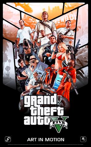 File:GTA V Promo 06.png