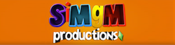 Simgm Productions