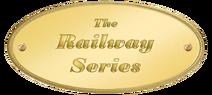 The Railway Series Logo