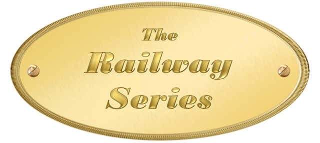 File:The Railway Series Logo.png