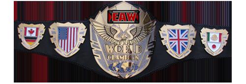 File:EAWAWC.png