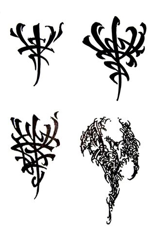 File:Dragonmarks of Death.jpg