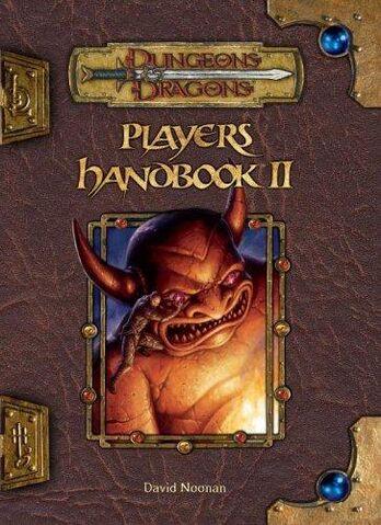 File:PlayersHandbookIIcover.jpg