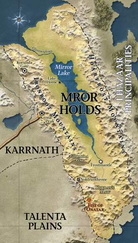 File:Mror holds.jpg