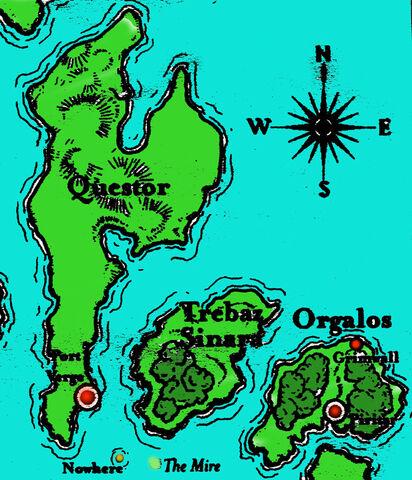 File:Map Questor.jpg