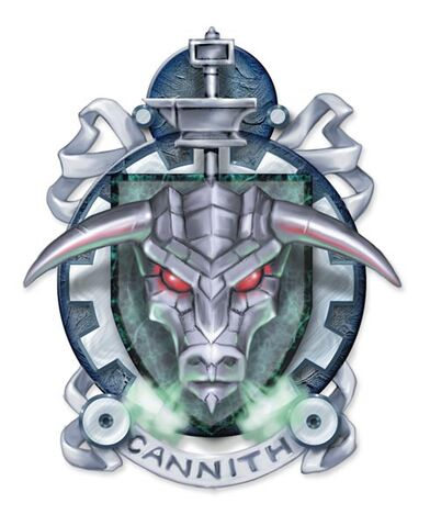 File:Dragonmarked House COA Cannith.jpg