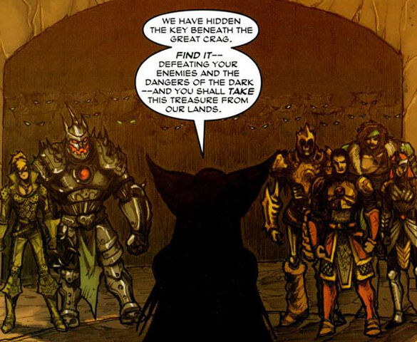 File:Eye of the Wolf Page 19.jpg
