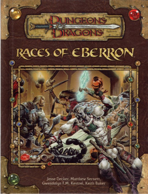 File:Races of Eberron.jpg