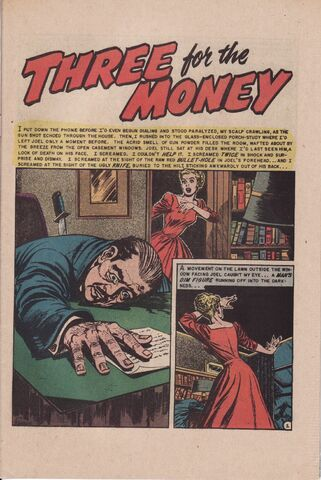 File:Crime SuspenStories Vol 1 25 001.jpg