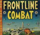 Frontline Combat Vol 1 14