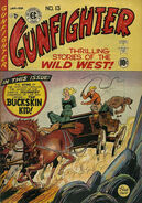 Gunfighter Vol 1 13
