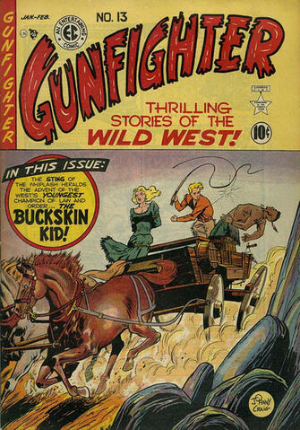 File:Gunfighter Vol 1 13.jpg
