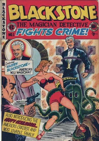 File:Blackstone, the Magician Detective Fights Crime Vol 1 1.jpg