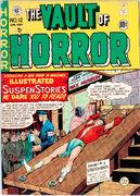 Vault of Horror Vol 1 12
