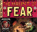 Haunt of Fear Vol 1 24