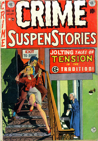 File:Crime SuspenStories Vol 1 18.jpg
