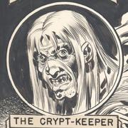 JackDavisCryptKeeperArt