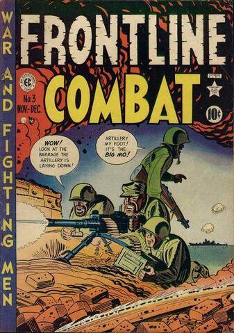 File:Frontline Combat Vol 1 3.jpg