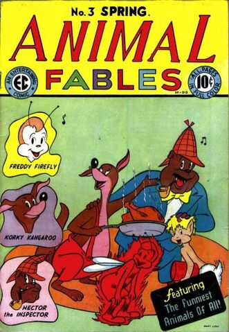 File:Animal Fables Vol 1 3.jpg
