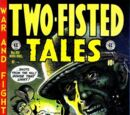 Two-Fisted Tales Vol 1 30