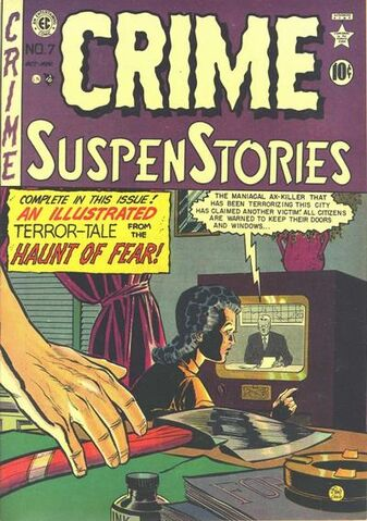 File:Crime SuspenStories Vol 1 7.jpg