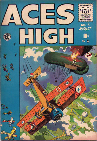 File:Aces High Vol 1 3.jpg