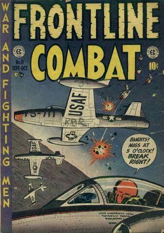 File:Frontline Combat Vol 1 8.jpg