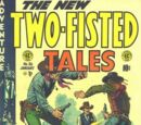 Two-Fisted Tales Vol 1 36