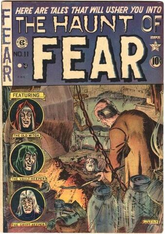 File:Haunt of Fear Vol 1 11.jpg