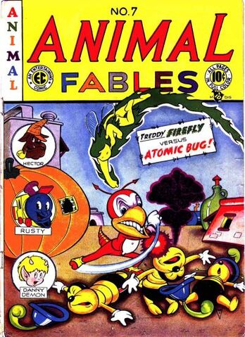 File:Animal Fables Vol 1 7.jpg