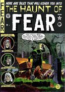Haunt of Fear Vol 1 5