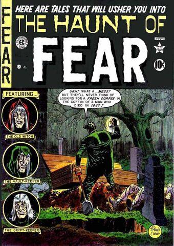 File:Haunt of Fear Vol 1 5.jpg