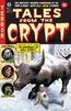 Tales from the Crypt Vol 3 1 Cover D