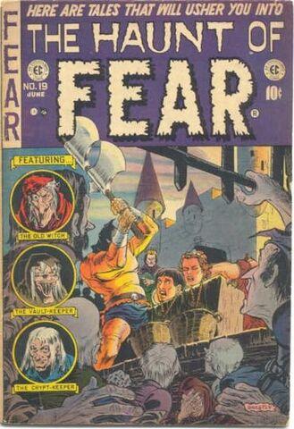 File:Haunt of Fear Vol 1 19.jpg