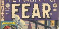 Haunt of Fear Vol 1 19