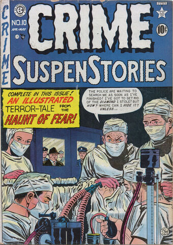 File:Crime SuspenStories Vol 1 10.jpg