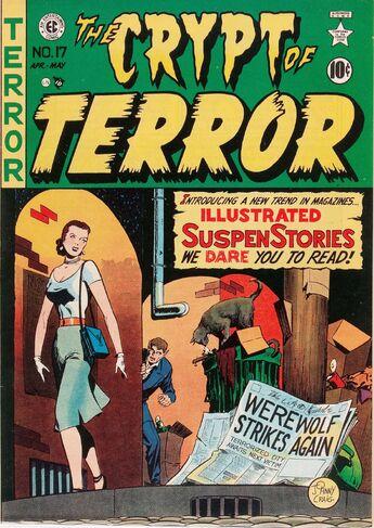 File:Crypt of Terror Vol 1 17.jpg