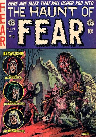 File:Haunt of Fear Vol 1 14.jpg