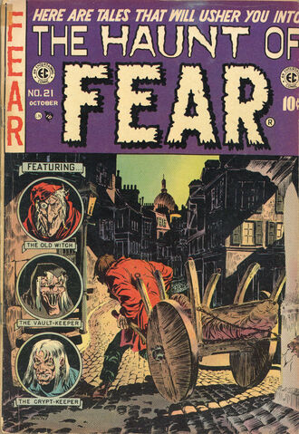 File:Haunt of Fear Vol 1 21.jpg