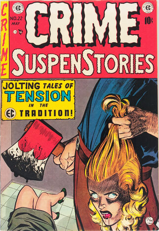 File:Crime SuspenStories Vol 1 22.jpg