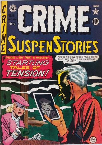 File:Crime SuspenStories Vol 1 1.jpg