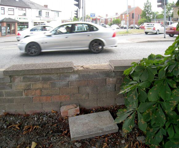 File:Coping-stones-police.jpg