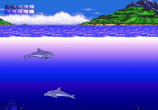 File:The Lagoon (3).png