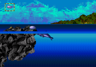 File:Turtle islands screen.png