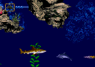 File:Leopard shark stonefish small orthocone kitnee.png
